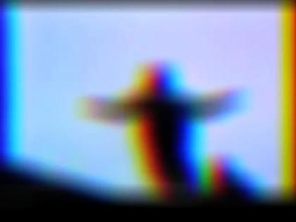 Realized Phantoms - video still