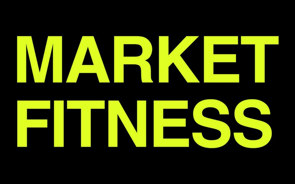 Market Fitness_2
