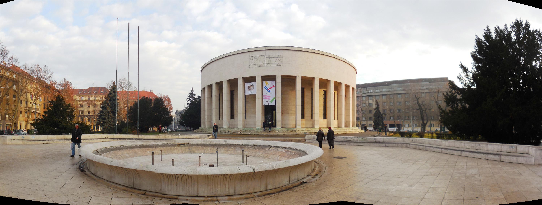 HDLU_Exterior_Panorama